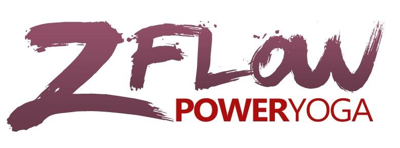 ZFlow Power Yoga
